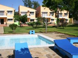 Hotel photo: One of the best locations to stay in Mombasa