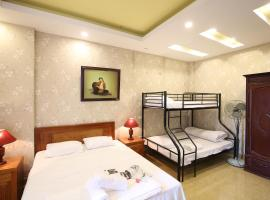 Foto do Hotel: North West House - Easternstay