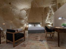 Hotel photo: Conche Luxury Retreat