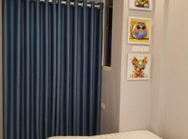 Foto do Hotel: Hung Viet apartment hotel