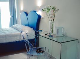 Hotel photo: Pietre e Sassi
