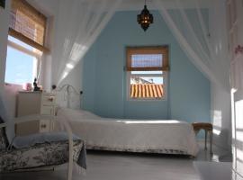 Hotelfotos: Silves Historical House