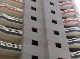 Hotel photo: Al Haram Mariotia Street