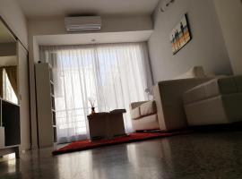 Ξενοδοχείο φωτογραφία: Departamento de Noe y Cesar, en San Telmo.