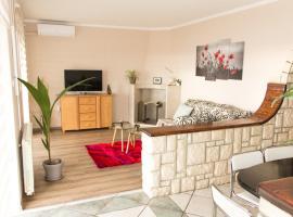 Photo de l'hôtel: Apartment Kantrida Pools