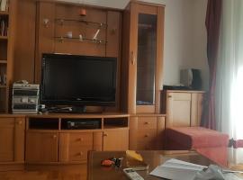 Hotel near ประเทศโครเอเชีย
