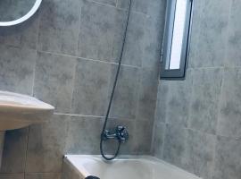 Photo de l'hôtel: Fantastico Apartamento en Plaza Mayor