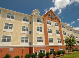 Fotos de Hotel: Country Inn & Suites by Radisson, Concord (Kannapolis), NC