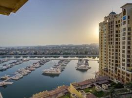 Хотел снимка: Marina Tropical