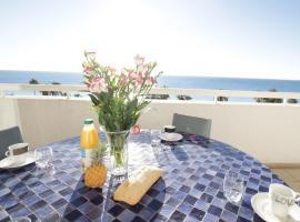 Fotos de Hotel: Le Sea View