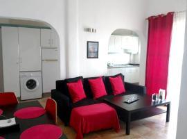 صور الفندق: Apartment Carretera del Faro