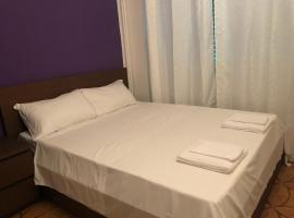 Hotel near Veneția