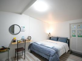 A picture of the hotel: Dhub Hostel Donmueng