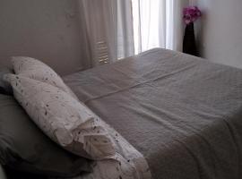 Hotel photo: Casa Pinello