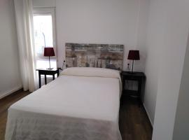 Hình ảnh khách sạn: Casa Tahíche