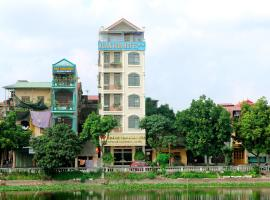 Hotel Photo: Xuan Hoa 2 Hotel