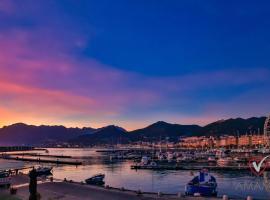 Hotel Photo: Amami Salerno
