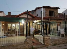Hotel photo: Nuevo Hostal Abuelo Cacho