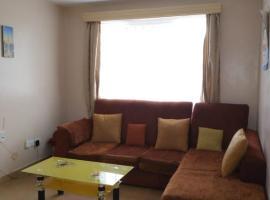 Hotel Photo: Sunrise Park Apartments