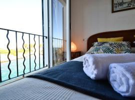 Hotel photo: Sunset 3 House