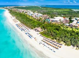Hotel photo: Royalton Hicacos Adults Only - All Inclusive