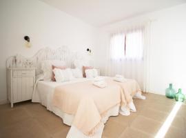Hotel photo: Sa Tanqueta