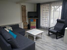 Fotos de Hotel: JaBaKi Child friendly home
