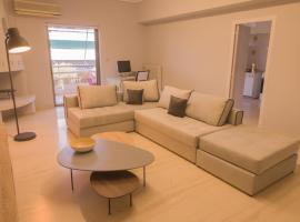 Hotel Photo: Superb Apartment in Sunny Glyfada