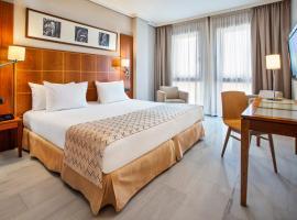 Foto do Hotel: Exe Ciudad de Córdoba