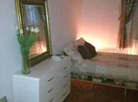 Hotel kuvat: Apartment in the Center of Zagreb - F11 Theater