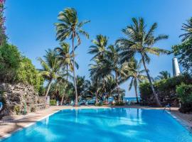 Hotel photo: Leisure Lodge Beach & Golf Resort