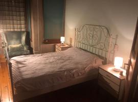 صور الفندق: Cosy Greek House no:2