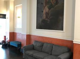 Hotel Photo: Hotel San Felice