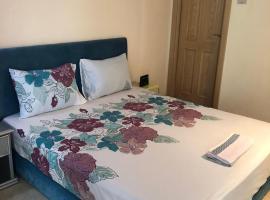 Hotel photo: Studio luxueux et agréable pour location
