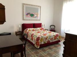 Hotel photo: All'Angolo