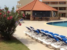 Hotel fotoğraf: Paradise beach