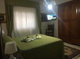 Hotelfotos: Dimora Montpellier