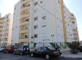 Hình ảnh khách sạn: Indira's Place