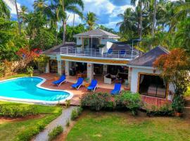 Hotel photo: Casa Inca