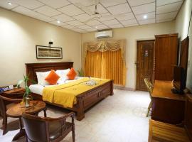 Zdjęcie hotelu: Royal Hotel
