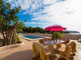 Hotel Photo: Villa Fina