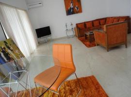 Hình ảnh khách sạn: StayPlus Appartement ciring house
