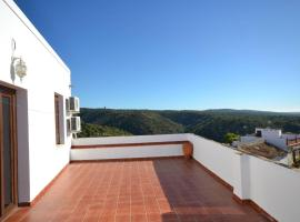Hotel photo: Holiday home Calle Antonio Machado