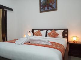 Hotel photo: Ketut Place Guesthouse