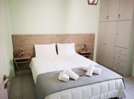 Hotel near Heraklion