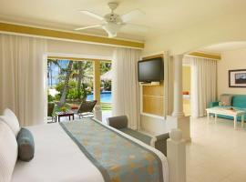 Hotel photo: Junior Suite - Punta Cana