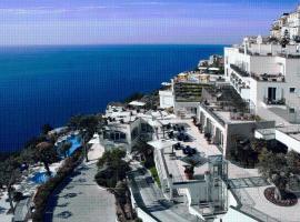 Hotel fotoğraf: Hotel Raito Wellness & SPA