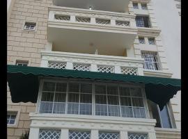 Fotos de Hotel: Av independencia Esquina Hipolito irigoyen #1153
