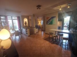 Hình ảnh khách sạn: Appartamento tropea