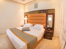 Hotel fotoğraf: PRAHA INN